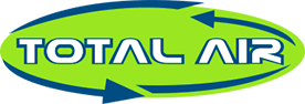 Total Air Logo