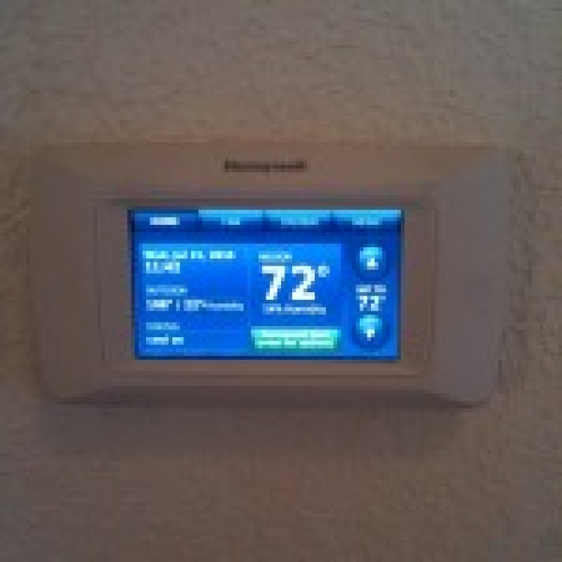 programmable-thermostats
