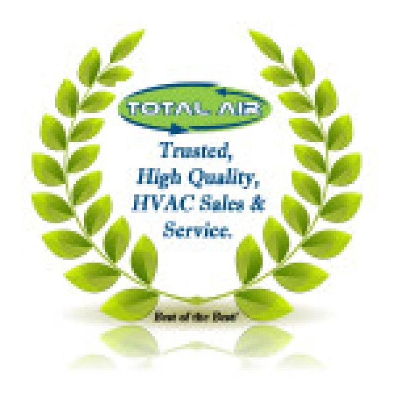 total-airs-trusted-high-quality-and-award-winning-sales-service