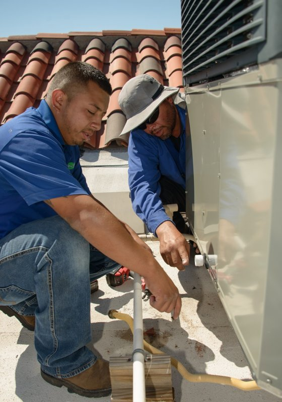 total-air-s-technicians-the-best-in-the-el-paso-las-cruces-area
