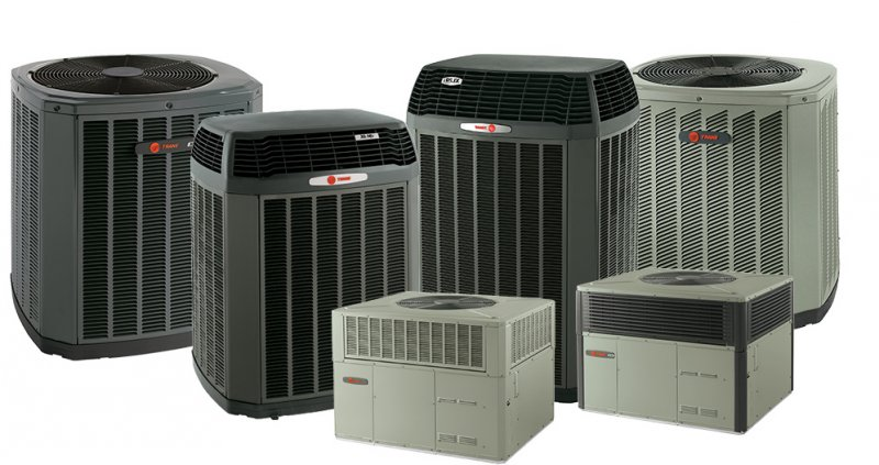 when-should-a-homeowner-replace-or-repair-an-hvac-system-heres-the-answer
