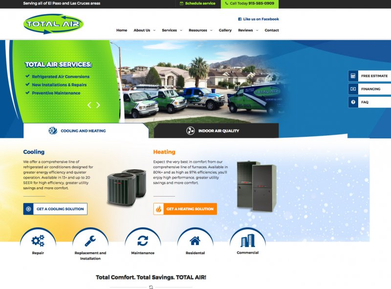 total-air-s-new-website-goes-live