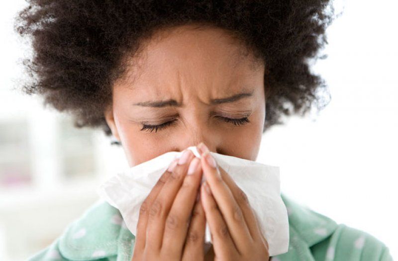 how-can-total-air-help-you-during-flu-season