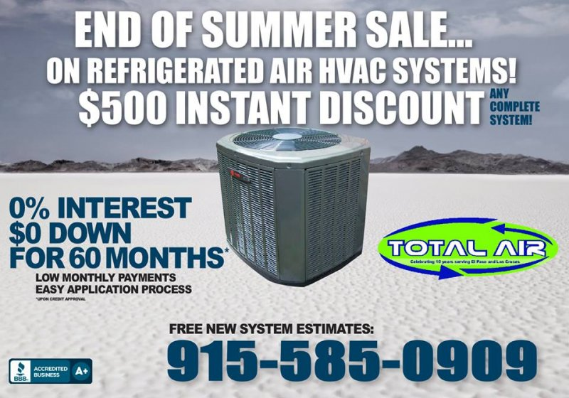 total-air-end-of-summer-sale-500-off-all-new-systems