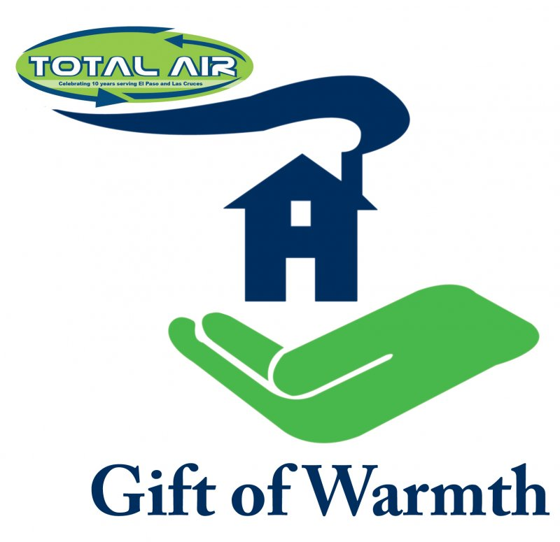 total-air-to-give-away-three-furnaces-to-needy-in-celebration-of-10-years-in-business