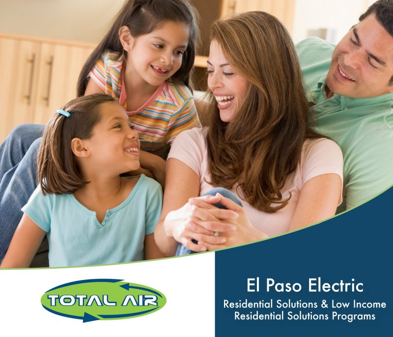 total-air-chosen-as-select-provider-for-el-paso-electrical-residential-and-commercial-solutions-programs