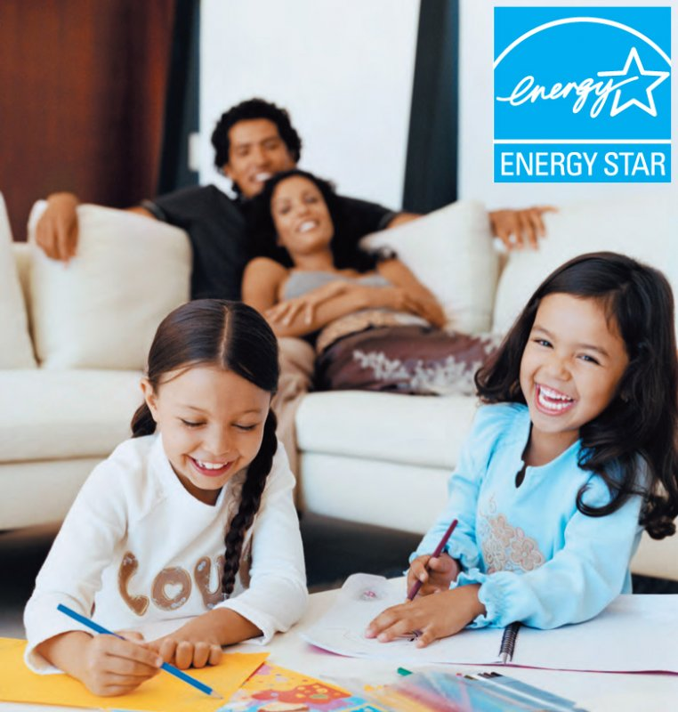 energystar-gov-guidelines-for-hiring-reputable-contractors