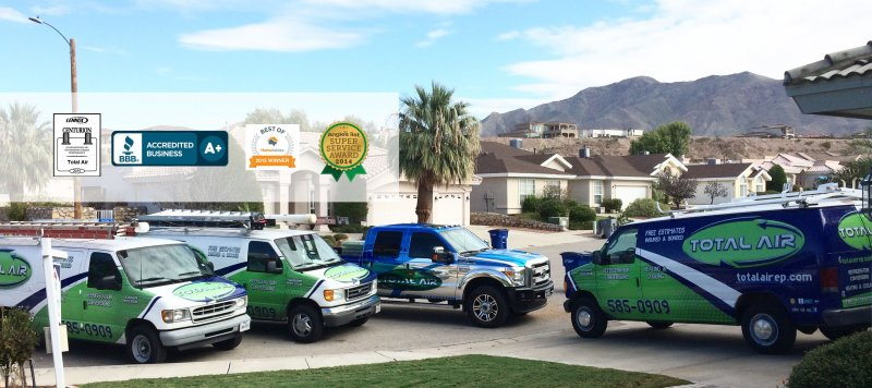 total-air-top-rated-heating-and-cooling-contractor-in-el-paso