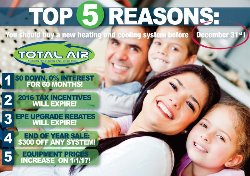 top-5-reasons-to-to-buy-a-heating-cooling-system-from-total-air