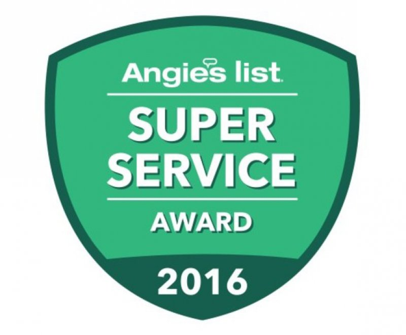 total-air-awarded-angies-list-super-service-award