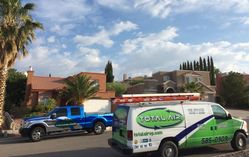 total-air-doesn-t-just-sell-heating-cooling-solutions-we-give-homeowners-peace-of-mind