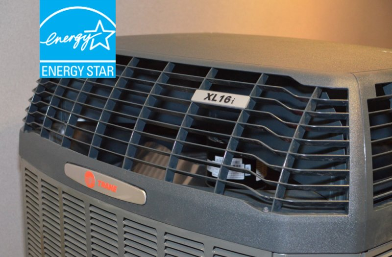 why-you-should-consider-a-higher-efficiency-hvac-system-vs-a-low-price-option