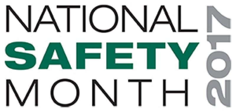 june-is-national-safety-month