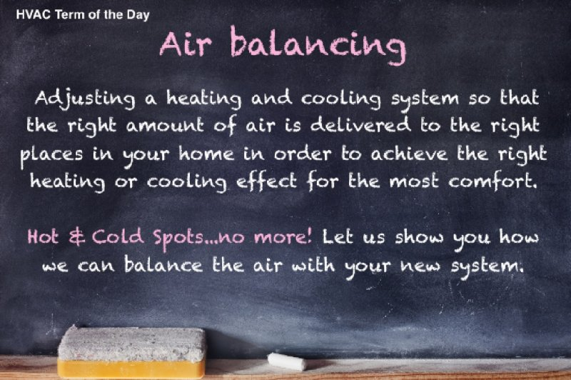 hvac-term-of-the-day-air-balancing