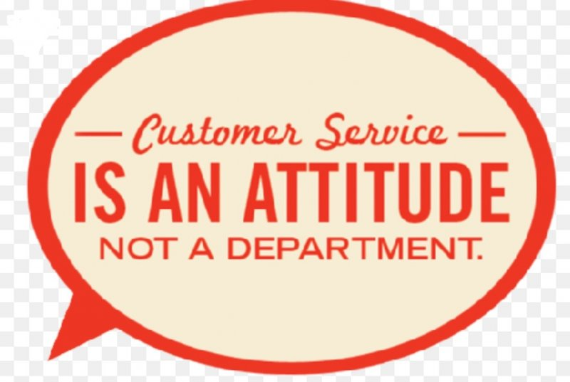 at-total-air-to-serve-our-customers-is-our-privilege-not-our-job