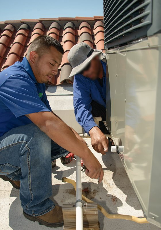 total-air-technicians-are-committed-to-service-excellence
