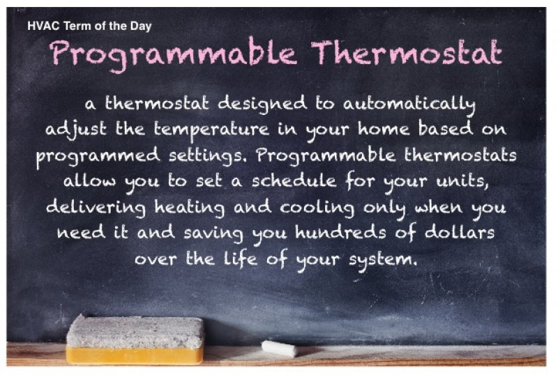 get-a-programmable-thermostat-and-save