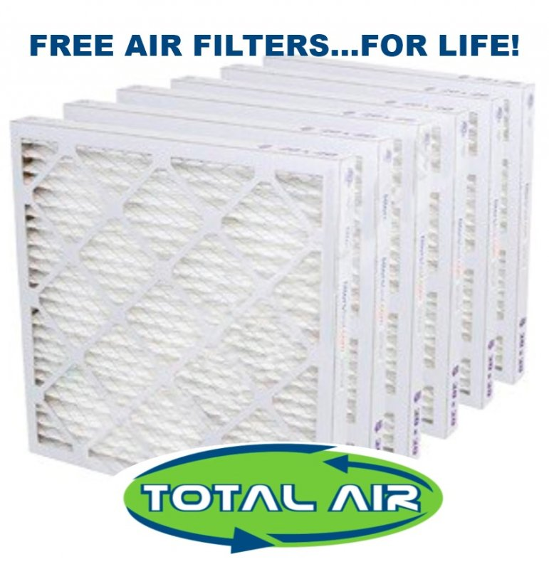 free-air-filters-for-life