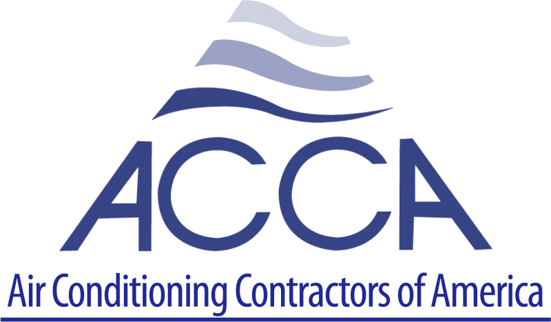 total-air-is-an-acca-contractor-providing-services-that-meet-the-highest-standards