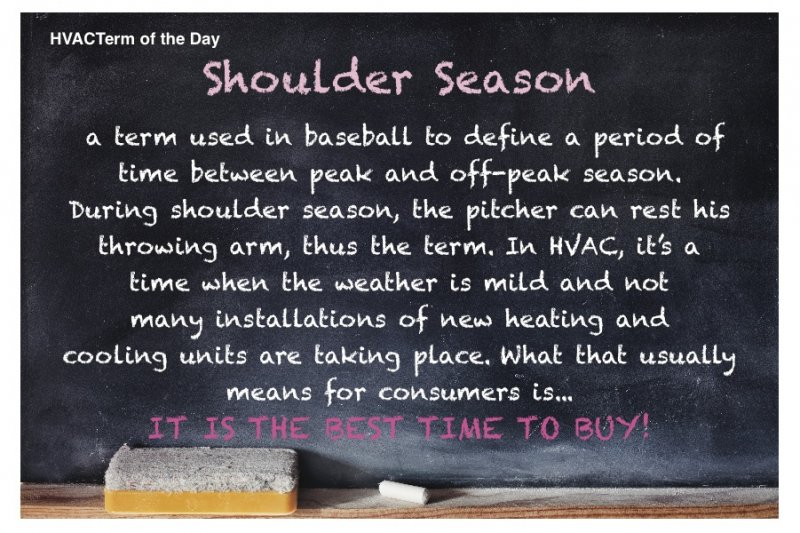 it-s-shoulder-season-the-best-time-of-the-year-to-buy-heating-and-air