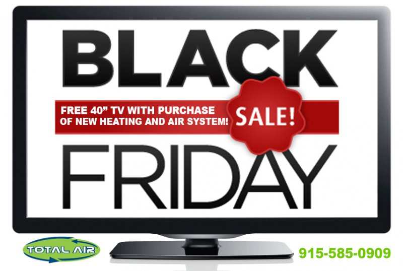 total-air-s-black-friday-sale-starts-now