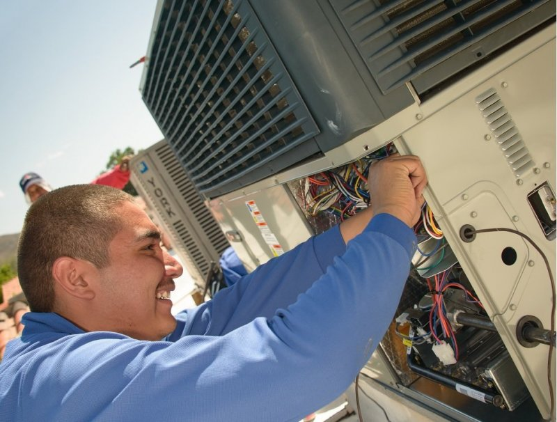 all-hvac-technicians-are-not-created-equal