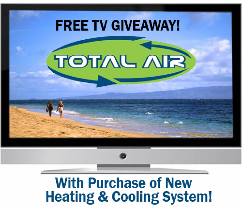 our-free-tv-giveaway-is-back