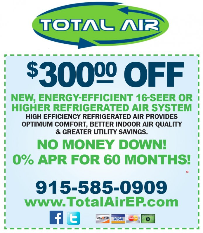 save-300-on-refrigerate-air