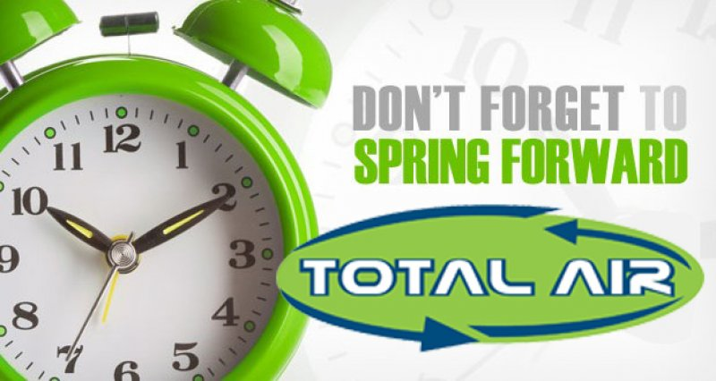 spring-forward-with-preventive-maintenance-of-your-cooling-system