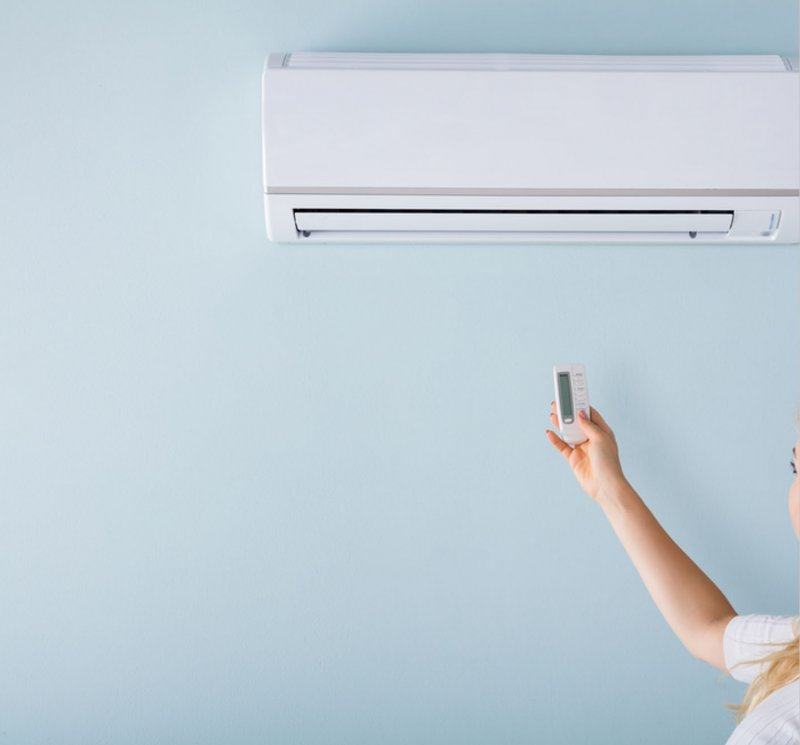 what-are-ductless-mini-split-a-c-units-and-when-are-they-a-good-cooling-option