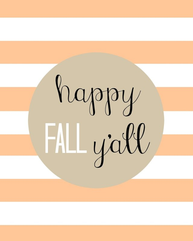 happy-fall-y-all