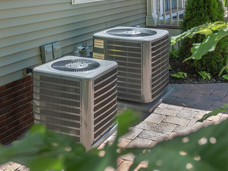 the-curb-appeal-of-a-good-hvac-system