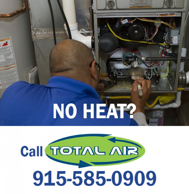 no-heat-call-total-air