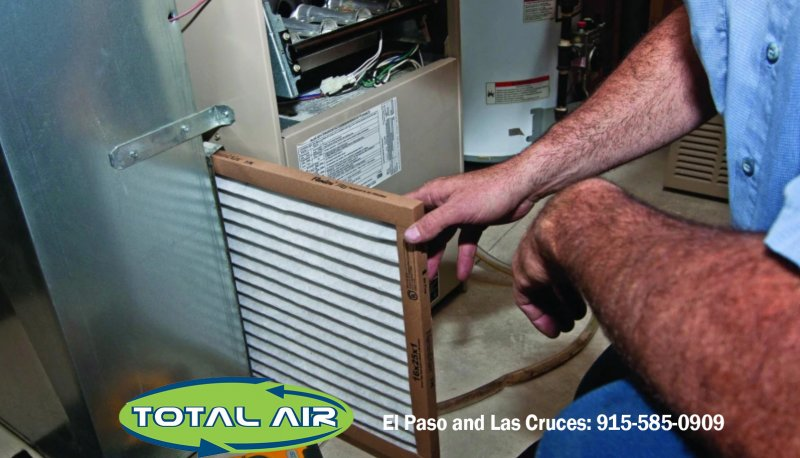 how-long-will-my-new-air-conditioner-last