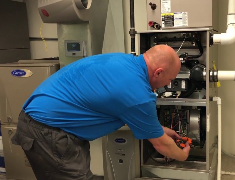why-fall-furnace-maintenance-is-the-most-important-home-safety-check-up-you-should-do