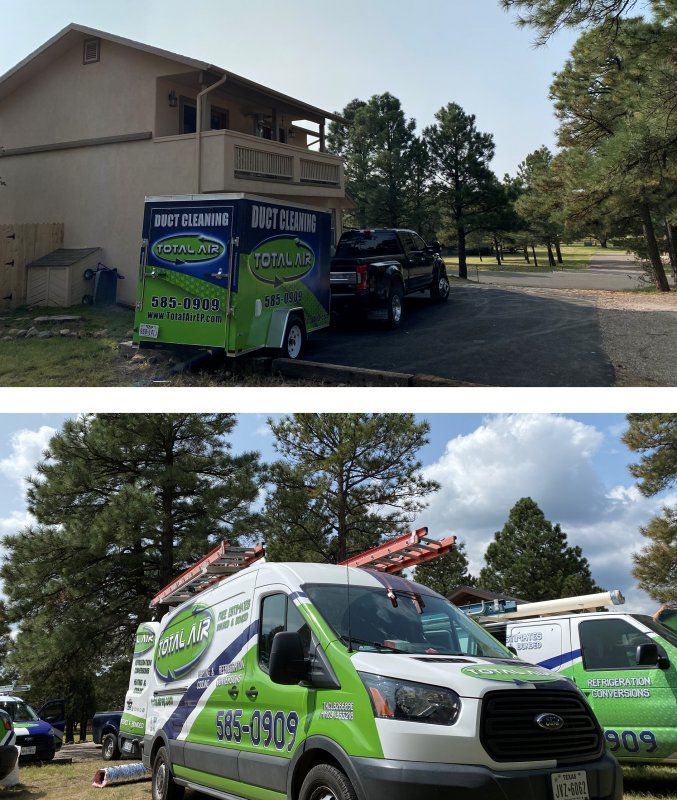 car-into-the-house-and-hvac-yup-we-ve-repaired-that
