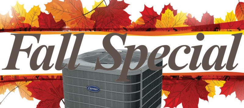 free-high-efficiency-advanced-air-movement-ventilation-system-with-purchase-of-refrigerated-air